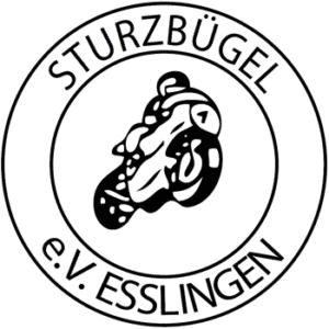 Sturzbügel e.V. Esslingen